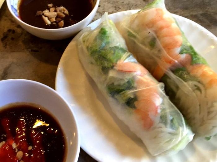 Long Fong Restaurant Pinellas Park