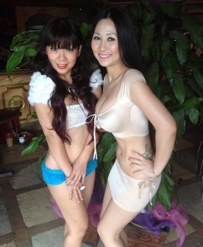Thai Food Tustin Ave Orange Ca
